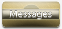 Journey to More - Messages